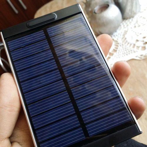A Co To  Za Nabytek Witam W Rodzinie Solar Panel Solarpanel Freeenergy Energy Battery Powerbank Solarpower Ultimatepower Bijacz Energía ładowarka Nieskonczona XD Wakacje Wiosna