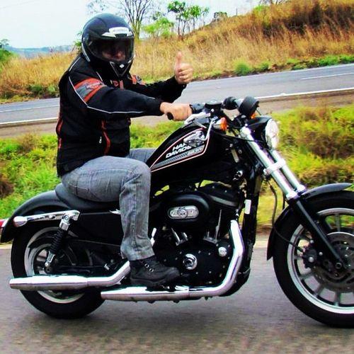 Harleydavidson Harleydavidsonbrasil