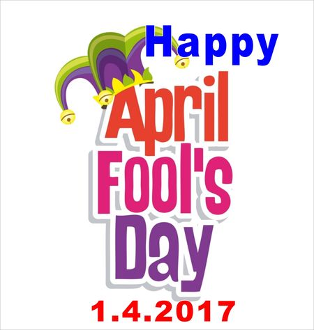 Today is 1.4.2017 - Happy April Fools ! AprilFools Festival Festival Season Festivals Words Happy Fools Enjoy Simple White Background 1.4 No People Life Photo Photography Photooftheday Photo Of The Day Festival Time Multi Colored From My Point Of View Eye4photography  Photos Edit Edited The Minimals (less Edit Juxt Photography)