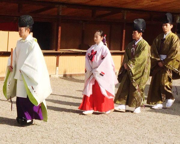 I'm moved!! Osaka,Japan 住吉大社 Sumiyoshitaisha Traditional Culture Of Japan