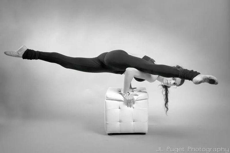 Dance Performing Arts Fitness Gymnastics www.lestudiodelaphoto.com