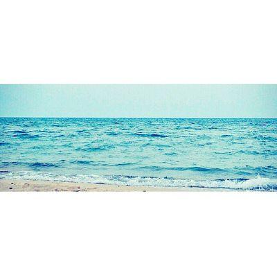 شاطئ الهافمون الخبر الدمام beach بعدستي تصويري صورة التصوير مصورين الشرقية سوني الفا السعودية الامارات قطر Saudi Arab Emirates Qatar Oman