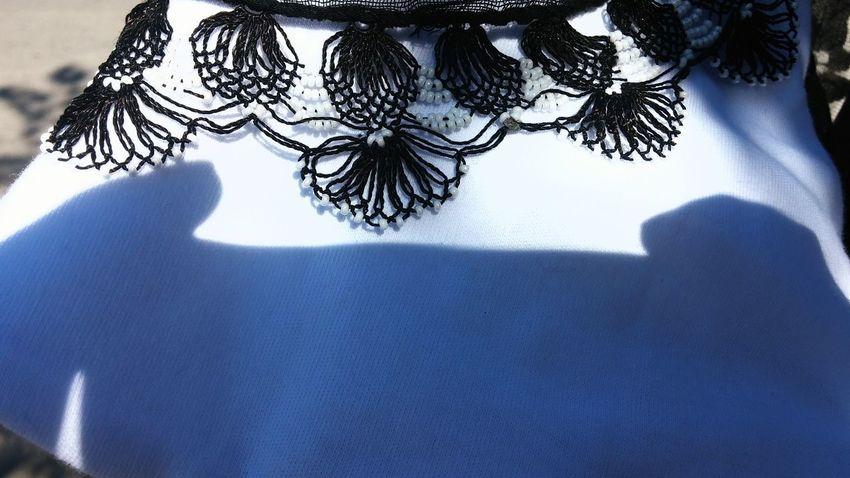 Handcraft Handcrafted Lace Mardin Mesopotamia