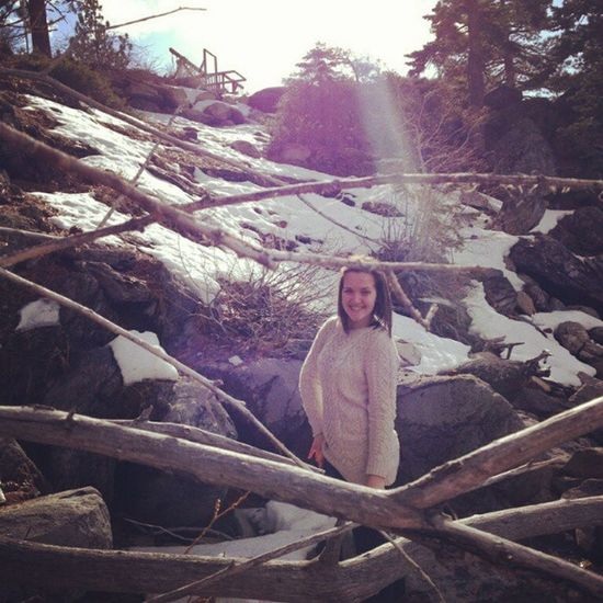 Glow retreat Laketahoe Missit Awesomememories