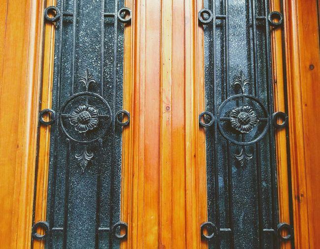 Door Buenos