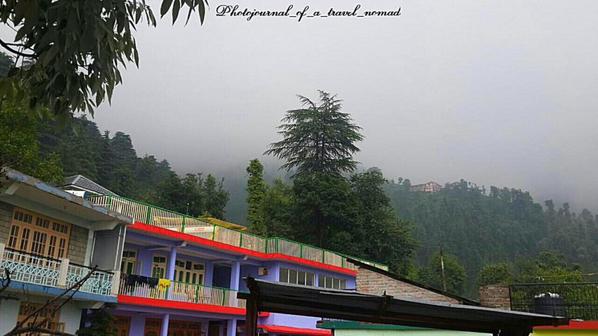My favourite place ... My Travel Diaries Digital Nomad Click_india_click India_igramming Incredible India Eyeem4photography - Indian Attractions The Mountains Are Calling The_3rd_eye Natures Hidden Beauty India Pictures