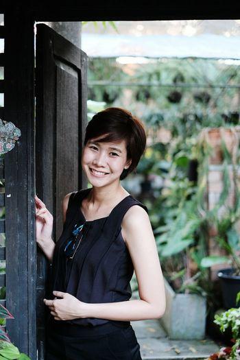 Nature People Portrait Of A Woman Portrait Women Female Face Human Face Freshness