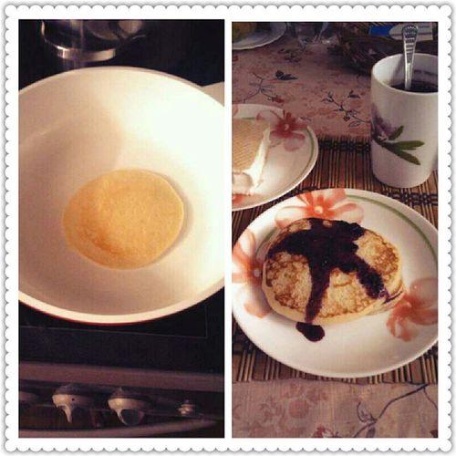 American Pancakes Americanpancakes потрясающе