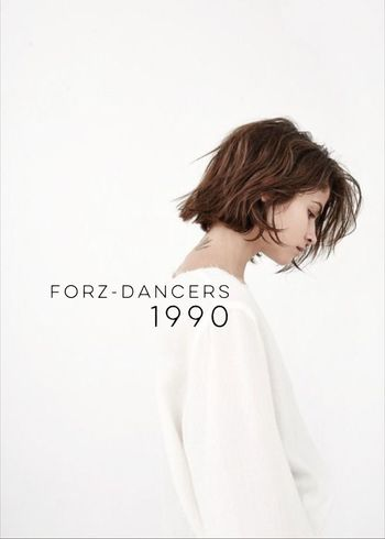 1990 Dance Dancers Forzdancers Followback Forzhiro Like