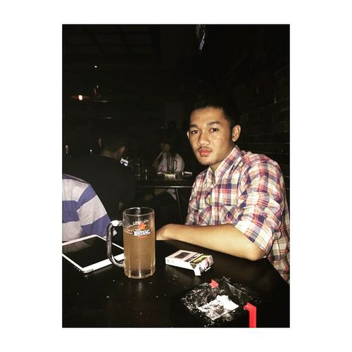 Hanging Out Check This Out Likeforlike Followforfollow Like4like Folllowme Follow4follow INDONESIA Enjoying Life Halfway Bandung