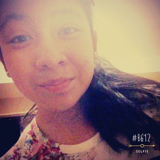 Hello World ✌🏼️