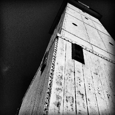 Frankfort MI light house. #phototag_it_lighthouse #phototag_it #bw #bnw #blackandwhite #bnw_life #bw_crew #bw_lovers #monoart #insta_crew_bw #mdbw Blackandwhite Bw Bnw Monoart Bw_lovers Bw_crew Phototag_it Bnw_life Mdbw Insta_crew_bw Phototag_it_lighthouse