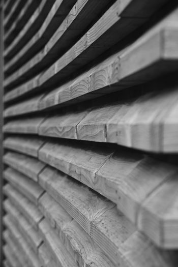 Arrangement Backgrounds Close-up Day Education Horizontal Indoors  Large Group Of Objects Library Literature No People Paper Slats Stack Textured  Wisdom Wood Wood - Material Wood Paneling Wood Work