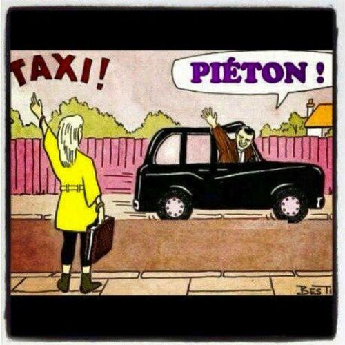 Le taximan qui va me faire ça wallah je vise les caillasses!!! Team237 L4l Doubletap Douala  Like4Like