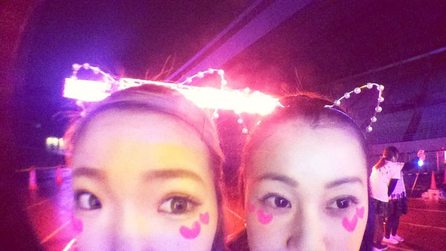 😂😍😚🤘🏻⭐️✨💓 Arianagrande Cat♡ Hairstyle Fanran First Eyeem Photo