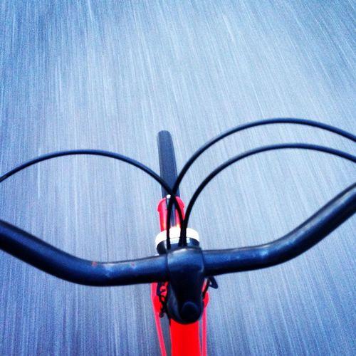 Speeding on a bike in the Netherlands Bicycle Netherlands Speed Goinggreen Bikeride