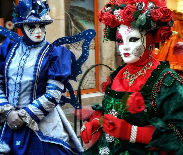 Fleeting glances... Fashion Outdoors Venetian Mask Day South Of France France Photos Streetstyle Street Photography Street Portrait Carnaval De Limoux Streetphotography Carnaval 2017 Carnival Costumes Limoux Carnival Spirit Carnival Costume France🇫🇷 Carnival Mask Carnival Time Carnival Carnaval Venice Carnival Venetian Venice Masks Venice Mask