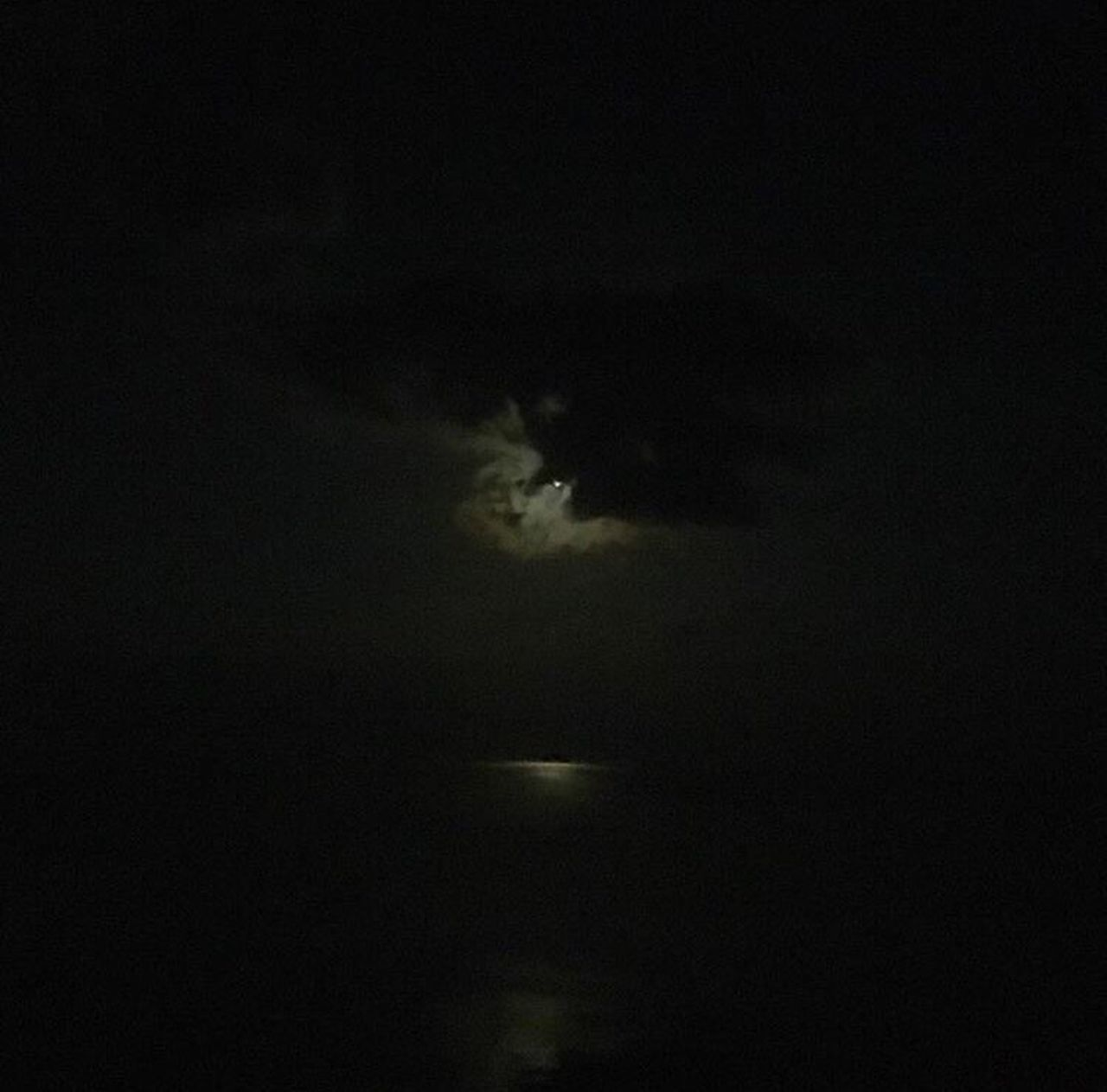 night, sky, no people, nature, scenics, beauty in nature, moon, astronomy, space exploration, outdoors, space