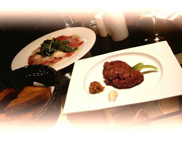 Food Foodporn Lunch Dinner Tartar  Meal Steak Tartare Fresh Meat Meat Tasty