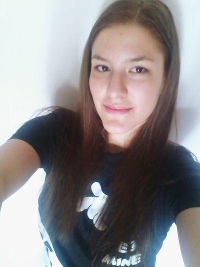 Selfie time :-) Longhair Smile Taking Photos Selfie That's Me