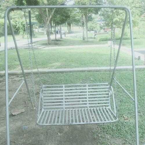 Swing スイング Vintage Swing