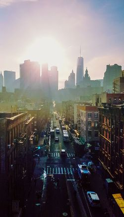n New York City n New York ❤ New York, New York New York Photography New York City Photos Newyorkcity New York Street Photography New York City Streets