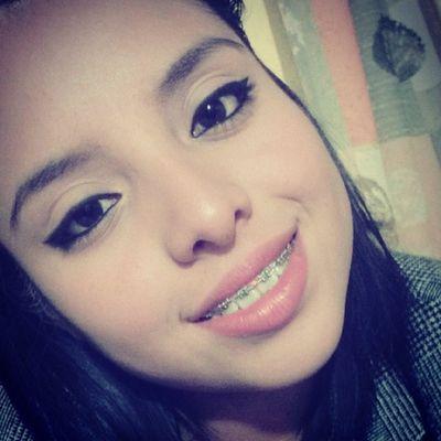 14 love :3