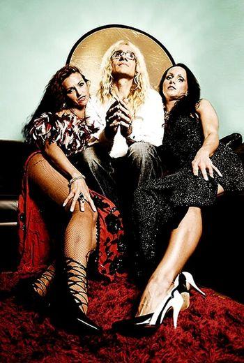 Jesus on my mind - Pasolini Music Pasolini Jesus Love Faith God Blond Women Cross Satan Creative Light And Shadow Faces Of EyeEm