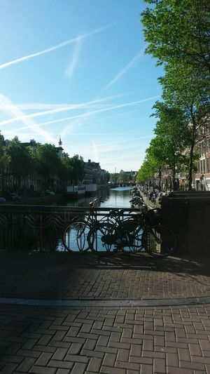 Amsterdam Nice Time Amsterdam Life