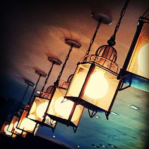 Marzuk Arab Chandeliers Instamoment instamood Instagramers