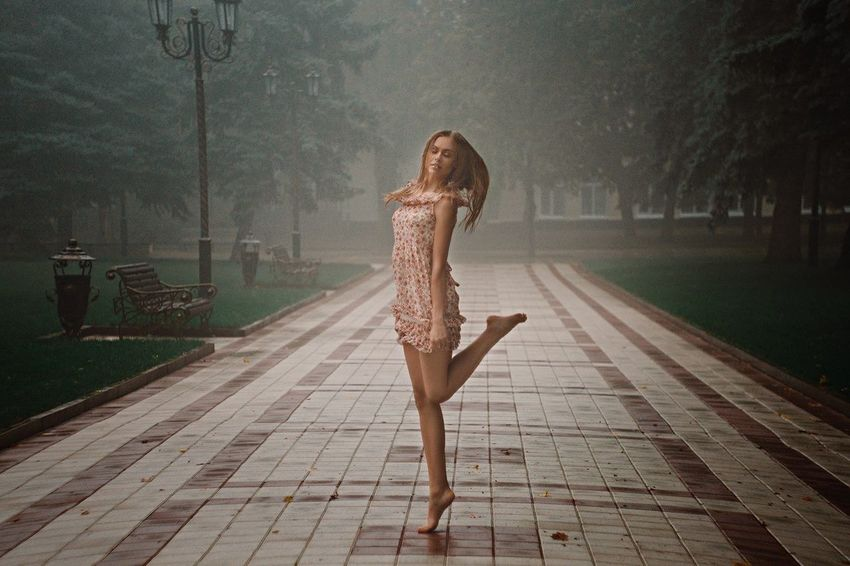 Flowers Vscodaily Ostapovich Beautiful Beauty EyeEm Gallery EyeEm Best Shots Vladislavostapovich First Eyeem Photo Amazing Bokeh Light Look Model Girl VSCO The Portraitist - 2016 EyeEm Awards