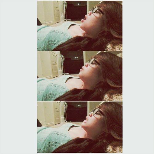 Naaaah bored