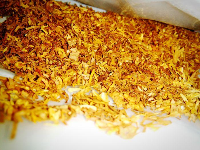 Tobacco Tobacco Lover Tobaccoroller Tobacconist Cigarette  Cigarettes 👌💕 Cigarette Tobacco