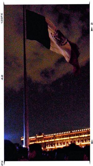 mi México bello! Loving Mexico