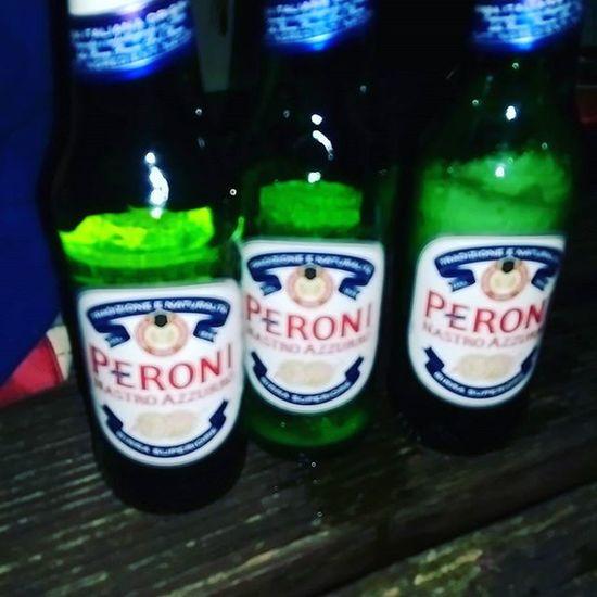 Best of beer @mrpplastering @callum_raine10 @darren_raine_ @ash_raine Peronl NoelGallagher Oasis Liamgallagher Scottbishopauckland Adiporn Adicasual Vanmildert