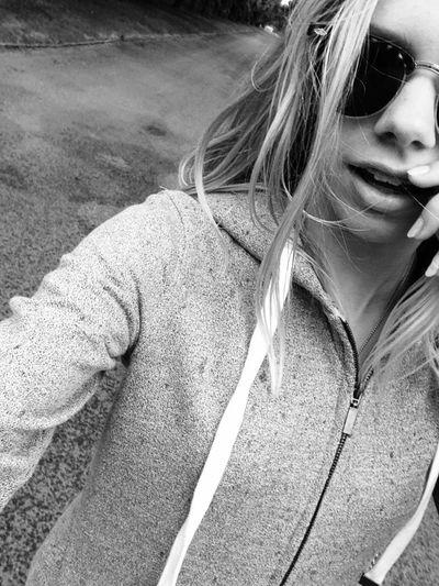 Me Czechgirl Czech Republic 😚 Queen👑 Blackandwhite