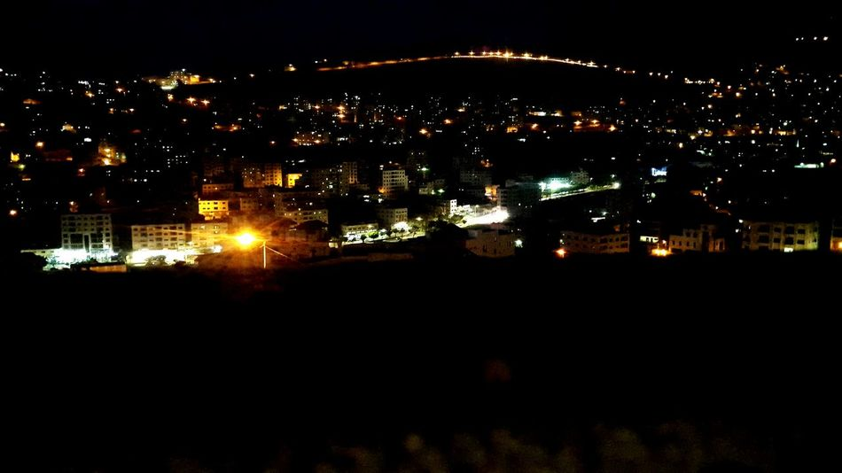 City City Lights Beautiful Beautiful Nature ❤❤ Nature Collection Nature Photography 💡 Light