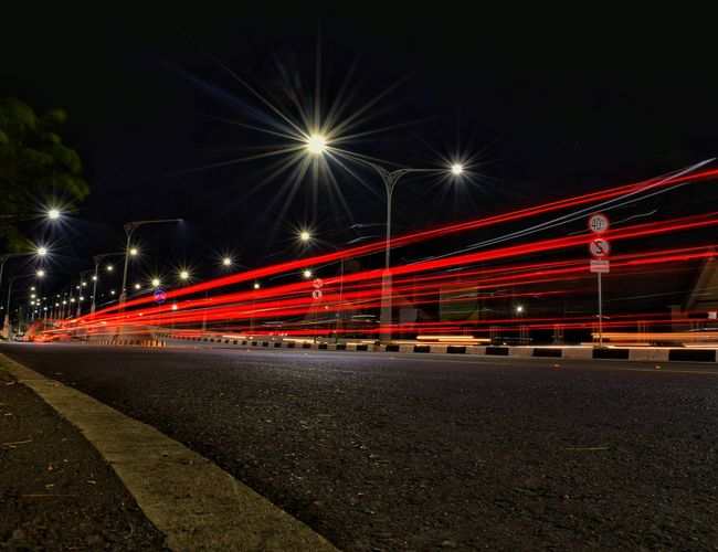City Light 17.62° My Best Photo Photography City Illuminated Road Red Motion Long Exposure Speed Light Trail Street Light Blurred Motion Vehicle Light Tail Light Headlight Land Vehicle Overpass Highway Elevated Road Road Marking Rush Hour Multiple Lane Highway The Great Outdoors - 2019 EyeEm Awards The Street Photographer - 2019 EyeEm Awards The Creative - 2019 EyeEm Awards The Traveler - 2019 EyeEm Awards The Architect - 2019 EyeEm Awards