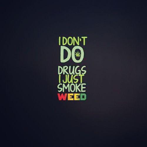 DrugFree Naturalherb SmokeSomething HighTimes