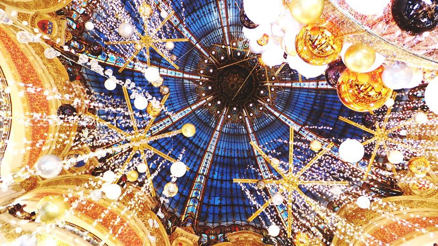 Christmas Decorations Paris ❤ Love Beautiful Lights Christmas Lights About Christmas Decorations