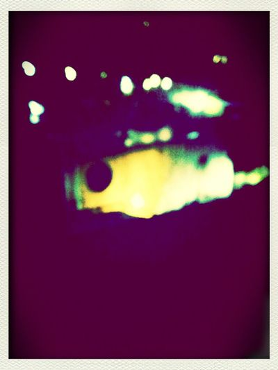 """Phoneography Burnaby """"Concrete"""" Back To The Beginning"""