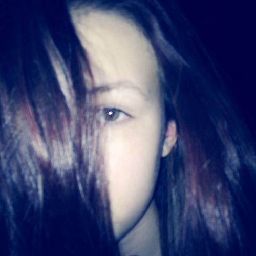 :D First Eyeem Photo