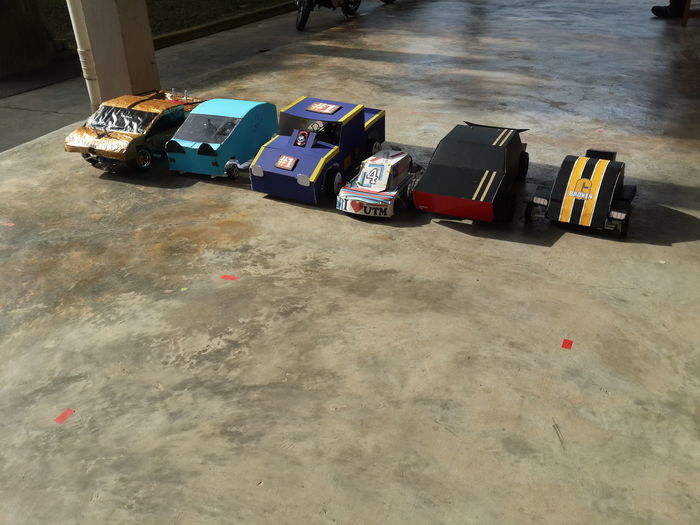 Wed June 15th, 2016. Automotive Design. Team 1. Onelasttime Automotive Student Silhouette Skmv20122016 From My Point Of View Popular Photos
