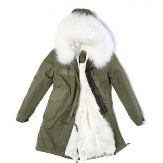 Real fur . Collar- Fox fur , inside- rabbit fur. Have many colors . You can choose short or long version . 💎This is real object . Can sent detail photo / Реальное фото . Доп фото по запросу World shipping ALL QUESTIONS WhatsApp (Line) +66863119228 or Viber +79237996202 /Kik / WeChat: mrshop_fashion Munich Germany USA Branded Mirror Fashion Fashionista Instafashion Instagood Instagirls Wintercoat Instawinter Fur Parka Downcoat Coat Trench Trenchcoat Duckdown Jacket Furcoat Snow пуховик Canada мех меховоепальто шуба парканамеху москва зима