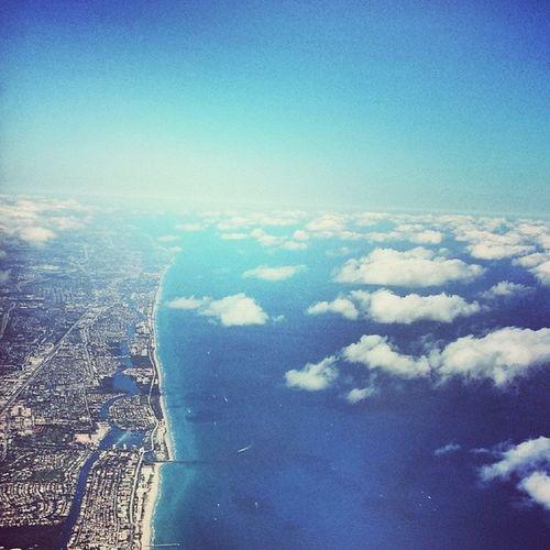 Miamisunnysideup