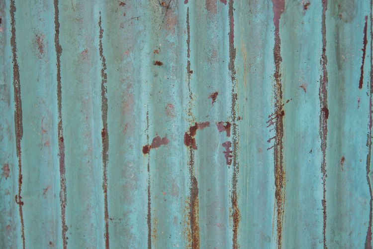 Architecture Backgrounds Built Structure Close-up Corrugated Corrugated Iron Damaged Day Decline Deterioration Full Frame Iron Iron - Metal Metal No People Old Pattern Run-down Rusty Sheet Metal Silver Colored Textured  Wall - Building Feature Weathered