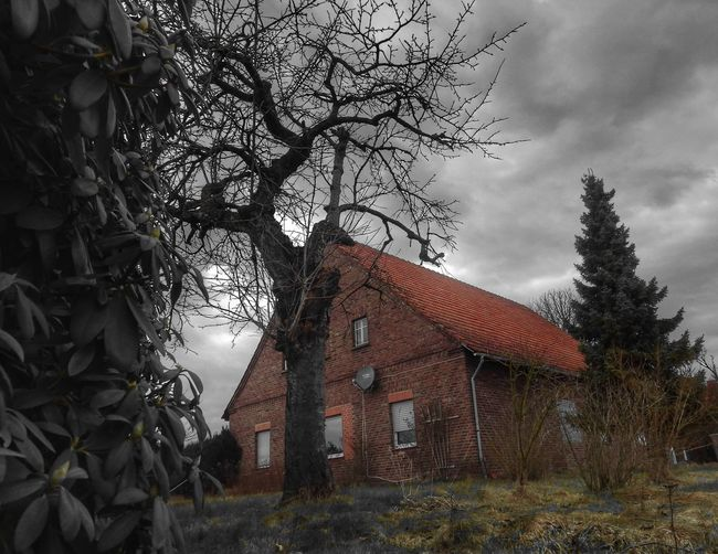 Weekend Effects Effects & Filters Weekend Black & White Red Hüpapics