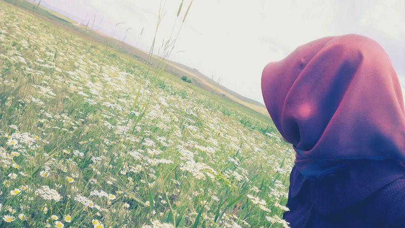 Hicab Hijab Vscocam VSCO Cam