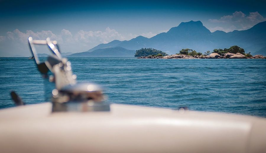 @2016 Jayson Braga Boat Cute Photographic Memory Photo Great Day  Great Atmosphere Picturing Individuality Pictures Nikonphotography Great Brasilgreatshot Greatest_shots Pictureoftheday Picoftheday Photooftheday Photographer Beachphotography Beach Beach Photography Ocean Places