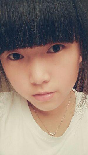 另一种清纯 眼神 萌 清纯 肉 小屁孩 Little Girl Dream First Eyeem Photo